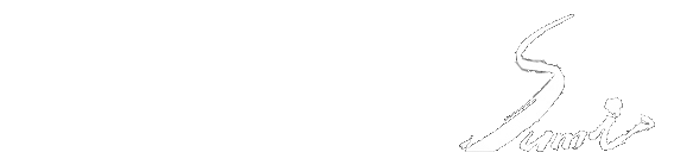 奈良炭化工業株式会社